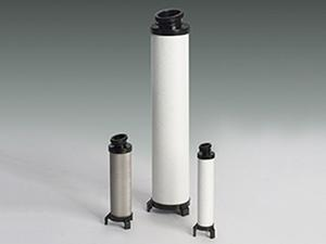 BEKO Series Filter Element