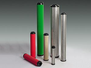 UF Series Filter Element
