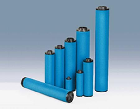 Atlas Series Copco Filter Element
