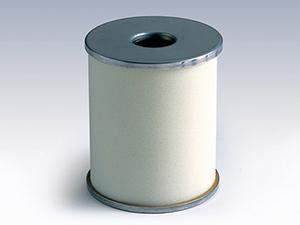 SMC Series Filter Element